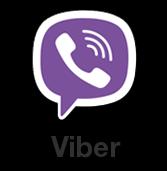 Viber +79113824695